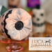 Stingy Jack - bottom view | Erica Michaels Needleart Designs